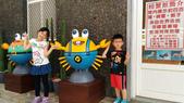 20160703澎湖遊第三日:P_20160703_094806.jpg