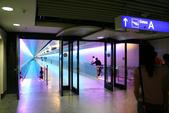 法國蜜月第一天:法蘭克福機場