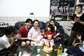 小貝比返家第三週:_MG_6376