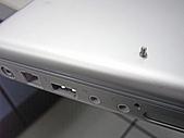 1.67GHz 15'  powerbook G4完全拆解:R7222811.jpg