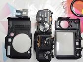 Canon G9改機:R0014665.jpg