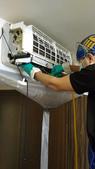 冷氣機室內機清洗:P_20151203_090152.jpg