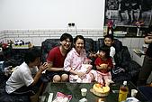 小貝比返家第三週:_MG_6377