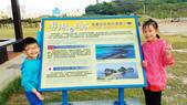 20160707澎湖遊第七日:P_20160707_054422.jpg