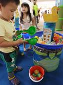 北部行_宜蘭冬山河童玩節:R0023307.jpg