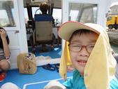20160704澎湖遊第四日:R0027803.jpg