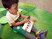 北部行_宜蘭冬山河童玩節:R0023298.jpg