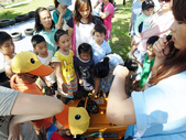 北部行_宜蘭冬山河童玩節:R0023295.jpg