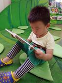 北部行_宜蘭冬山河童玩節:R0023302.jpg