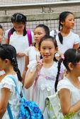20161117女兒合唱團比賽:IMG_2517.jpg