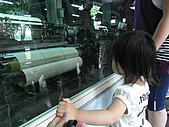 興隆毛巾觀光工廠&虎尾糖廠:R4041036.jpg