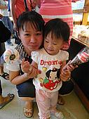 興隆毛巾觀光工廠&虎尾糖廠:R4041042.jpg
