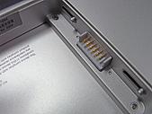 1.67GHz 15'  powerbook G4完全拆解:R7222838.jpg