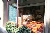 法國蜜月第五天:糖果店