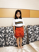 女兒上小學:R0011535.jpg