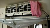 冷氣機室內機清洗:IMAG7493.jpg