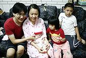 小貝比返家第三週:_MG_6391