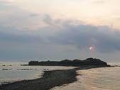 20160707澎湖遊第七日:R0028444.jpg