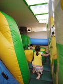 北部行_宜蘭冬山河童玩節:R0023326.jpg