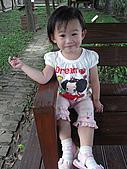 興隆毛巾觀光工廠&虎尾糖廠:R4041062.jpg