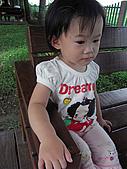 興隆毛巾觀光工廠&虎尾糖廠:R4041064.jpg