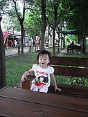 興隆毛巾觀光工廠&虎尾糖廠:R4041066.jpg