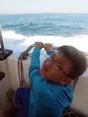 20160706澎湖遊第六日:R0028205.jpg