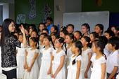 20161117女兒合唱團比賽:IMG_2569.jpg