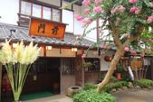 東京行第二日:IMG_5191.jpg