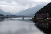 東京行第二日:河口湖也不錯哩