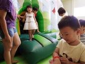 北部行_宜蘭冬山河童玩節:R0023318.jpg