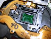Canon G9改機:R0014671.jpg