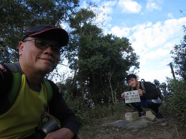 IMG_4728.JPG - 白雲山