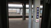 釧根札之旅:IMG_1034.JPG