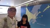 釧根札之旅:DSC_0050.JPG