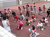 清水鬥球93級:DSCN4205.JPG