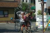 閒散人的日本相簿(人):DSC_4579.JPG
