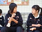清水鬥球98級:DSC01445.JPG