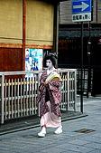 閒散人的日本相簿(人):DSC_4646.JPG