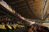 第19回全日本躲避球大賽:DSC_7340.JPG