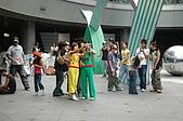 閒散人的日本相簿(人):DSC_4830.JPG