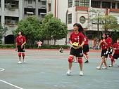 清水鬥球98級:DSC01251.JPG
