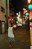 閒散人的日本相簿(人):DSC_4845.JPG