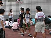 清水鬥球93級:DSCN4207.JPG