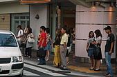 閒散人的日本相簿(人):DSC_5004.JPG