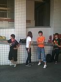 清水鬥球100級:IMG_1076.jpg