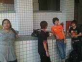 清水鬥球100級:IMG_1077.jpg