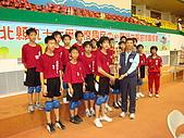 清水鬥球98級:DSC01162.JPG