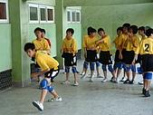 清水鬥球98級:DSC01489.JPG