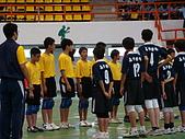 清水鬥球98級:DSC01502.JPG